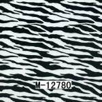 M-12780