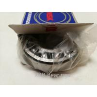 High Speed Double Row Self Aligning Bearing For Precision Instrument