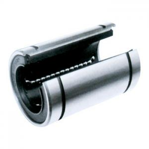 China LBE40AStainless Steel Linear Slide / Bushing / Linear Motion Ball Bearing BE50-OPA LBE50A on sale