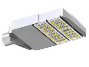 China 96 W Meanwell Driver Cree High Power LED Street Light For Expressway , High efficiency on sale