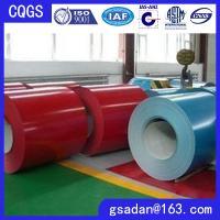 pvdf coated aluminum sheets for acp