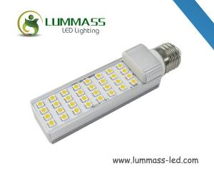 China E27 LED Plug Light 7W on sale