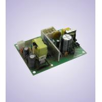 25W Open Frame Power Supplies ktec open frame used for Set-top-box ADSL Hard disk drive