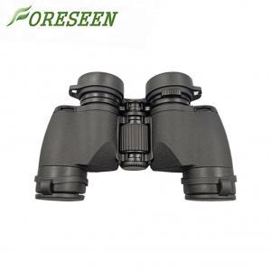 China FORESEEN 6.5x32 Powerful Compact Binoculars Wide Variety Waterproof on sale