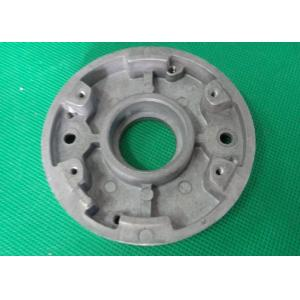 China China Precision Aluminum Die Casting , Aluminum Casting With Machining on sale