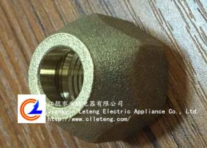 China Union Type Flange Connection Air Conditioner Installation Kits for Refrigerator on sale