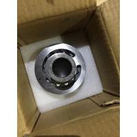 China Sauer PV90R055/075/100/130 charge pump/gear pump on sale