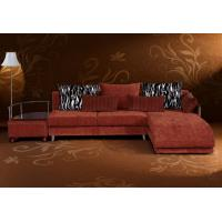 luxury furniture,recliner leather sofa set,угловой диван,genuine leather sectional sofa