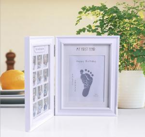 China Wholesale baby newest item gifts set on sale