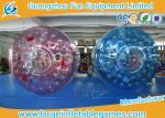 Deodorant Walking Roller Inflatable Aqua  Water Roller Zorb Inflatable Water Roller For Fun