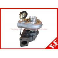 Yanmar 4TNV98T Engine Turbocharger RHB5 129908-18010 OEM