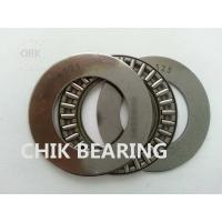 Plane Needle Thrust Bearings AXK, AS, LS Series For Printing Machines