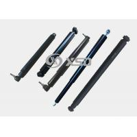 China Solar Panel Tracking Damper With Customized Extension Length End Connections on sale