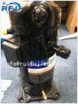 China ultralow temperature Copeland Hermetic air conditioner Compressor ZF18K4E-TFD-551 wholesale