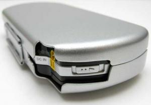 China Aluminum tool Box, instrument metal gift cases on sale