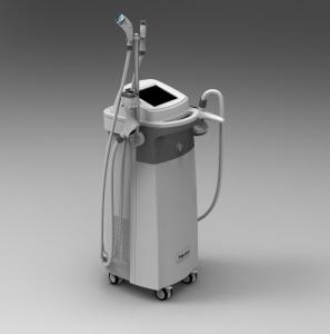 China 2015 Hotest LPG Machine For Body Slimming&Skin Tightening on sale