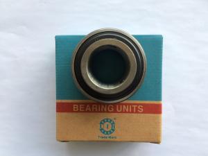 China Insert bearing UC208 for pillow block,Bearing Unit UC200 series bearing grade ZV1 P0 GCR15 52100 100CR6 on sale