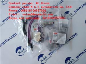 China ABB YPK114B 3ASD399002C4 PLC DCS - NSE Automation -sales5@nseauto.com-Bruce on sale