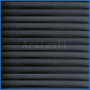 Sheet Cane And Woven Material Arsigali A187 For Sale Pe Rattan