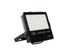 China Waterproof Residential Outdoor Lighting Flood Lights 50w 50/60 Hz No Leakage on sale