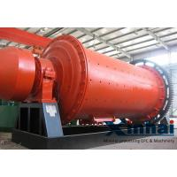China Grinding Media Cylinder Ball Milling Equipment Rod Copper Quartz Ball Mill on sale