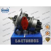 465778 - 0002 / 3 / 6 TA3107 Turbo Cartridges for Generator Set