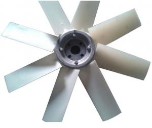 Aluminum replacement industrial exhaust fan blades air cooler aluminum replacement industrial exhaust fan blades air cooler blade exhaust fans aloadofball Image collections