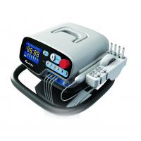 Hospital Use Physiotherapy Electrotherapy Equipment For ENT Disease