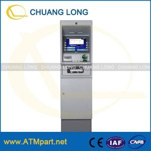 China NCR atm machine SelfServ 6622 Automated Teller Machine (ATM) ncr atm parts on sale