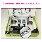 Best Seller 2015 Canbus HID xenon kit 12V/24V 35W xenon hid Canbus