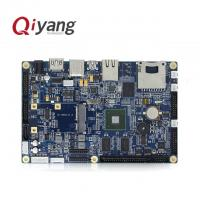 NXP ARM embedded board Cortex-A9 custom motherboard for android and Linux