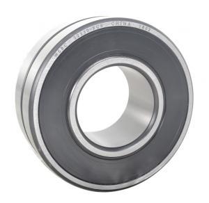 China WSBC Sealed Spherical roller bearings 23168-2CS on sale