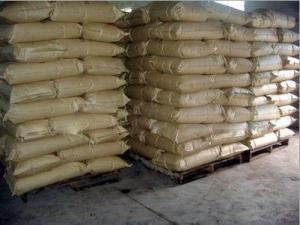 China White Powder PVC Stabilisers Calcium Zinc Stabilizer CZ-280 For Foam Sheet on sale