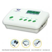 Hot sale Bluelight BL-F home health Care for home use and clinics