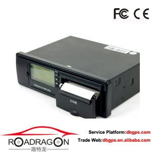 China SD TF Card GPS Navigation Receiver on sale