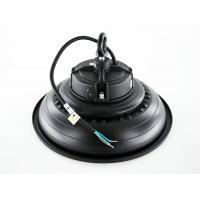 China 100W / 150W LED Industrial ECO UFO High Bay light  IP65 Waterproof High Power Luminaire on sale