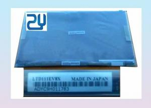 China 11.1 inch Laptop LCD Panel Toshiba Matsushita LTD111EV8X,11.1 on sale
