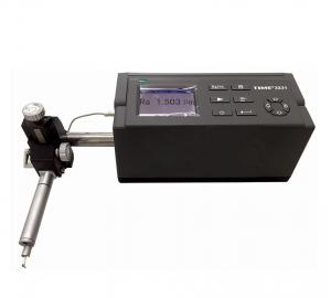 China Surface Roughness Tester Profilometer TIME®3231 0° and 90° Measurement on sale