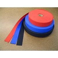 China factory supply cheap nylon woven special webbing tape on sale