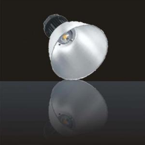 China 50w led construction working light with Bridgelux 45mil COB in stock on sale