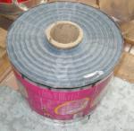 Customized Waterproof BOPP Flexible Packaging Film For Dry Fruit