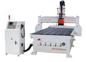 China Centro de mecanización de alto nivel del CNC con el ATC linear on sale