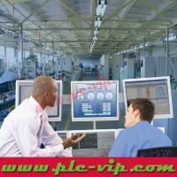 Allen Bradley Software 9323-ATUNEENE / 9323ATUNEENE