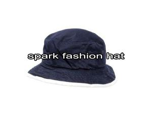Quality China bucket hat supplier for sale