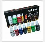 Профессиональное &амп; дешевые чернила татуировки