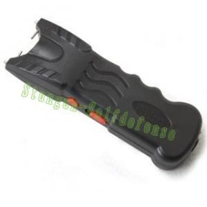 Quality Terminator 916 self defense flashlight stun gun for sale