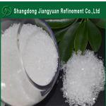 sulfato de magnesio de alta calidad usado para el fertilizante