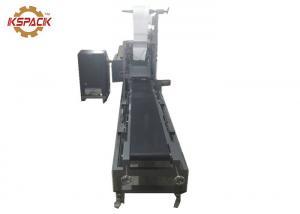 China 5000 Pcs/Min Glue Coating Machine , Fly UV Trap Boards Making Machine on sale