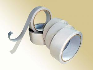 China Industrial adhesive tape,Masking Tape,double side tape,PU foam tape on sale