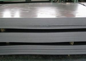 China ASTM A240 Stainless Steel Plate/ASTM A240 Stainless Steel Plate Coil on sale